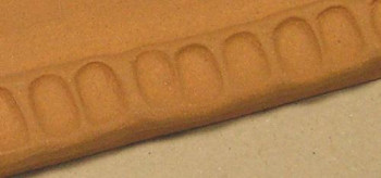Keramická hlína THA 10kg