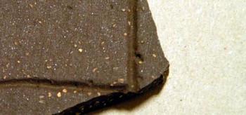 Keramická hlína KHC 10kg
