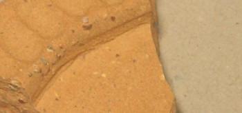 Keramická hlína KHB - světlá kachlová s lupkem 10kg