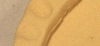 Keramická hlína THB 10kg