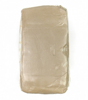 Keramická hlína THD 10kg
