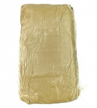 Sochařská hlína SMH 10kg
