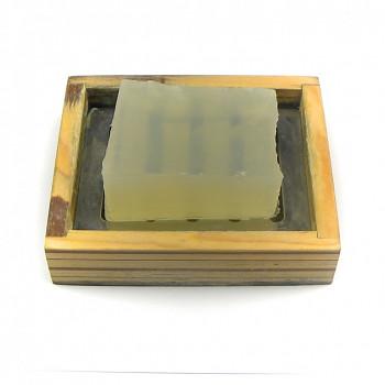 Mýdlová hmota s olivovým olejem 1kg