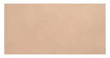 Destička do rámu na dekupáž - 16x32cm
