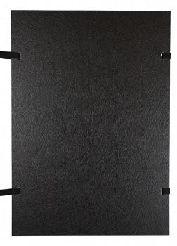Desky na výkresy vázací kartonové A4