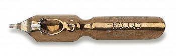 Kaligrafické perko Leonardt – 5 typů