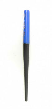 Barevná násadka na pero – 4 barvy