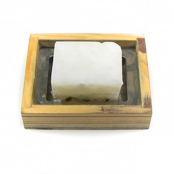 Mýdlová hmota s aloe vera 1kg